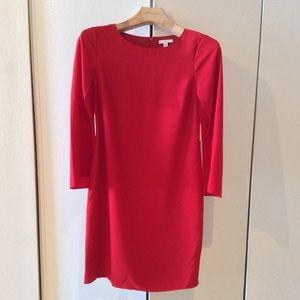 Dress size 6 new